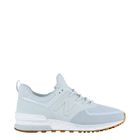 Women New Balance - WS574 Sneakers