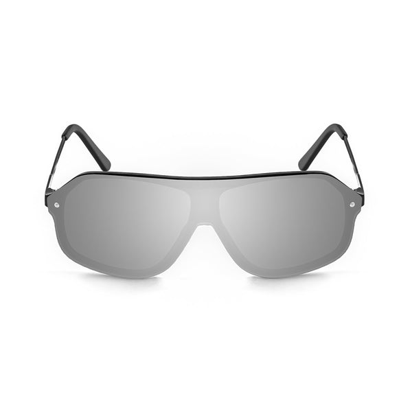 Unisex Ocean Sunglasses - BAI Sunglasses