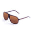 products/ocean-sunglasses-bai-brown-2-nosize-brand-category-accessories-color-gender-unisex-amatag_877.jpg