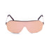 products/ocean-sunglasses-bai-brown-3-nosize-brand-category-accessories-color-gender-unisex-amatag_939.jpg