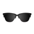 products/ocean-sunglasses-lafitenia-black-1-nosize-brand-brown-category-accessories-color-gender-unisex-amatag_252.jpg