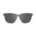products/ocean-sunglasses-lafitenia-black-2-nosize-brand-brown-category-accessories-color-gender-unisex-amatag_551.jpg