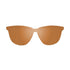products/ocean-sunglasses-lafitenia-brown-1-nosize-brand-category-accessories-color-gender-unisex-amatag_991.jpg