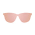 products/ocean-sunglasses-lafitenia-brown-3-nosize-brand-category-accessories-color-gender-unisex-amatag_875.jpg