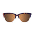 products/ocean-sunglasses-lafitenia-brown-4-nosize-brand-category-accessories-color-gender-unisex-amatag_964.jpg