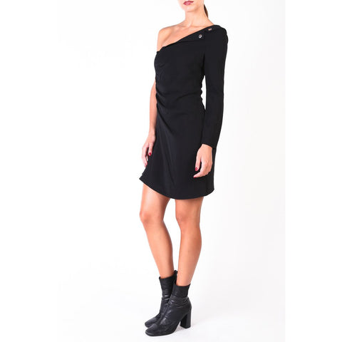 Women Pinko - 1B12A9-6326 Dress