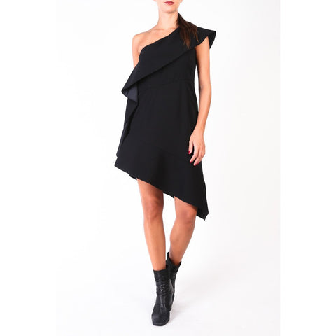 Women Pinko - 1B12B6-6326 Dress