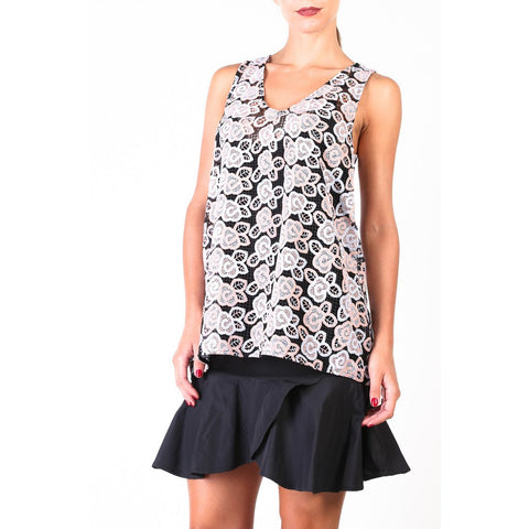 Women Pinko - 1G12JN-Y2ZQ Dress
