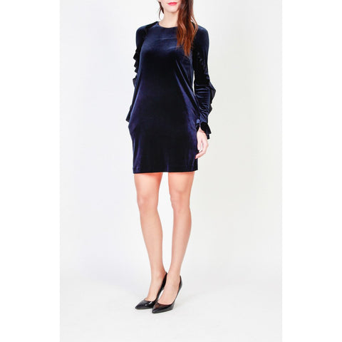 Women Pinko - 1G12VG-6538 Dress