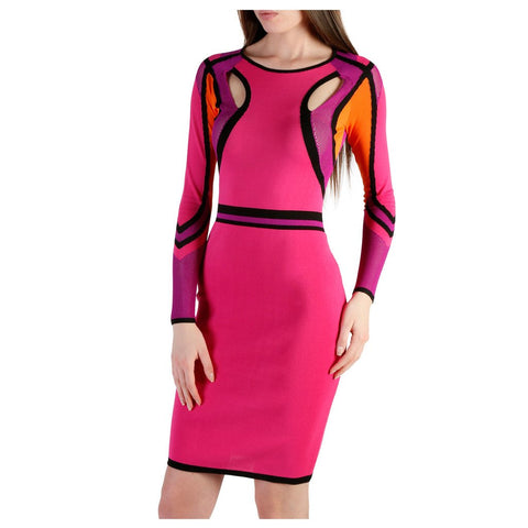 Women Pinko - 1G133D_Y48E Dress