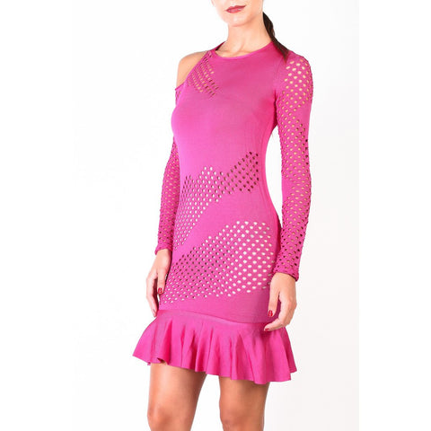 Women Pinko - 1W10ZW-Y3N3 Dress