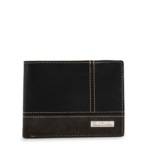 Men Renato Balestra - DEEDA-RB18W-502-06 Wallet