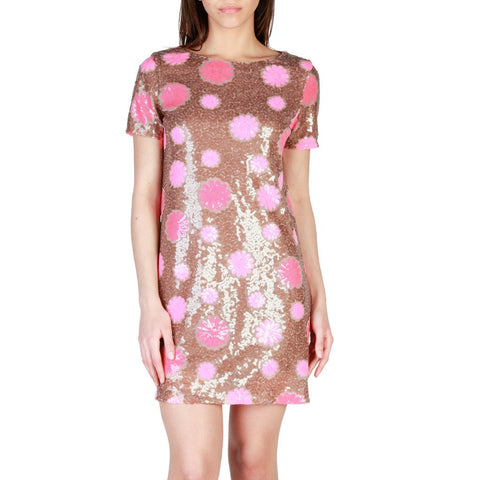 Women Rinascimento - 85522_003 Dress