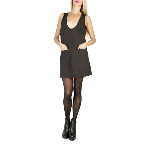 Women Silvian Heach - PGA16638VE Dress