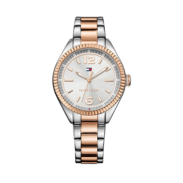 Women Tommy Hilfiger - 1781148 Watch