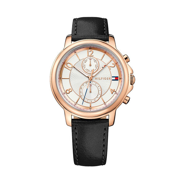 Women Tommy Hilfiger - 1781817 Watch