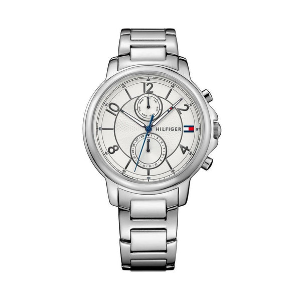 Men Tommy Hilfiger - 1781819 Watch