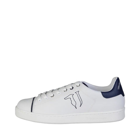 Men Trussardi - 77S501 Sneakers