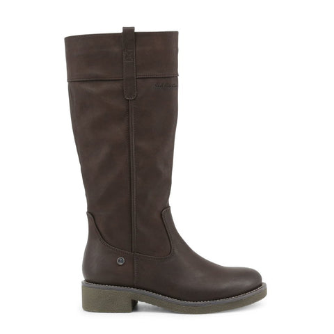 Women U.S. Polo - VERVE4154W8 Boot