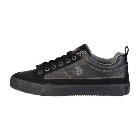 Men U.S. Polo - VIGOR4200W7 Sneakers
