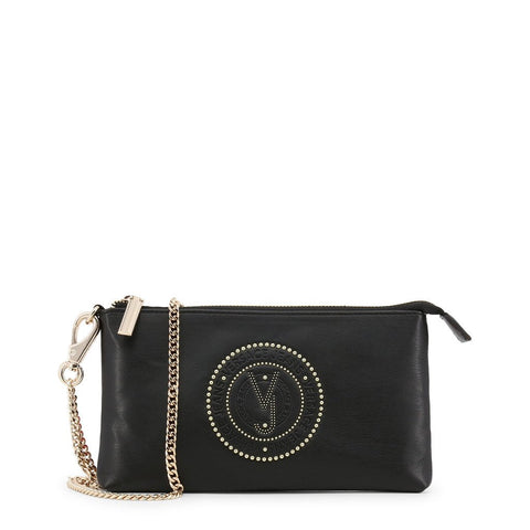 Women Versace Jeans - E3VSBPR2_70718 Clutch Bag