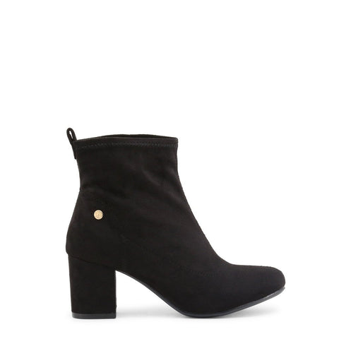 Women Xti - 30461 Ankle Boot