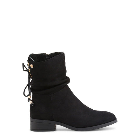Women Xti - 30513 Ankle Boot
