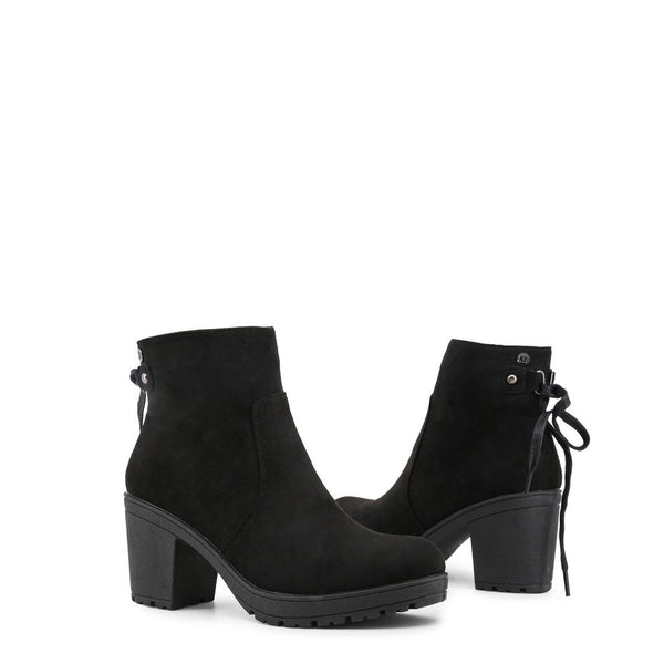 Women Xti - 33885 Ankle Boot