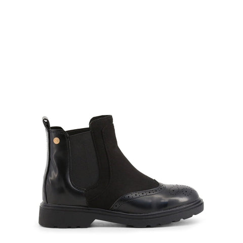 Women Xti - 47351 Ankle Boot