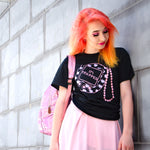 90s toys creepy cute pastel goth fashion - MadModesty