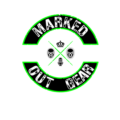 Marked Out Gear