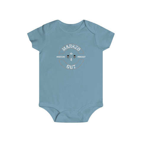 BABY ONSIE GIMMICK