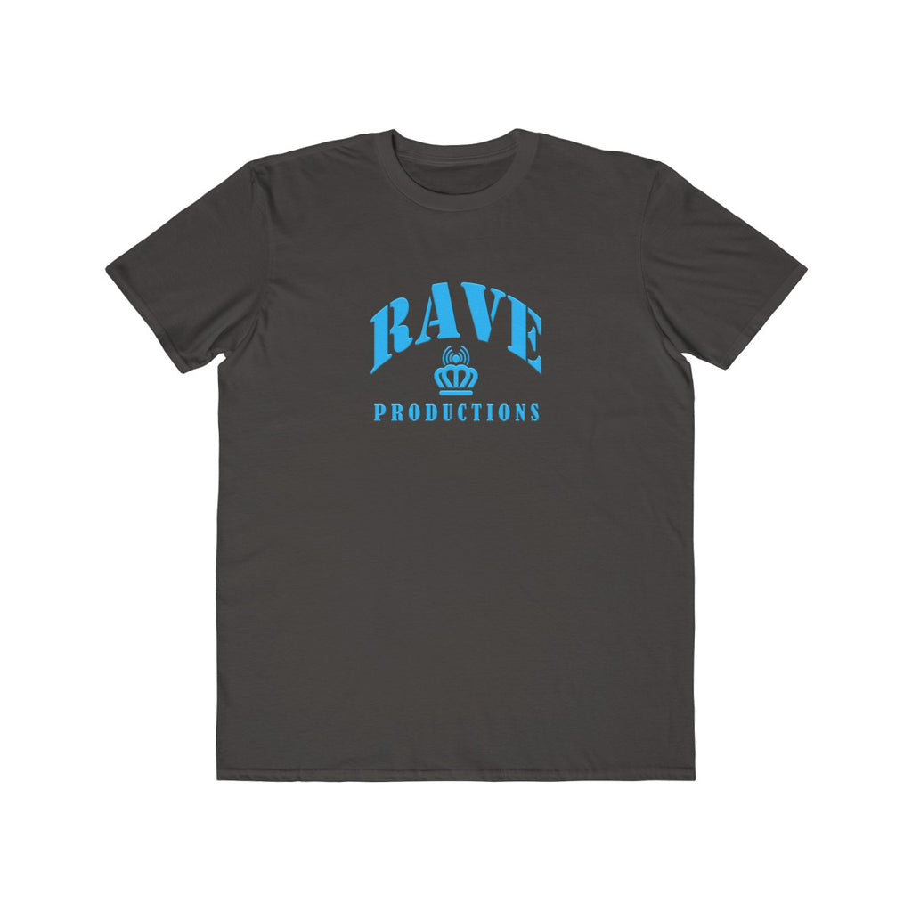 RAVE Productions Tee