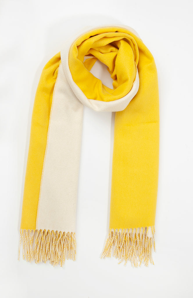 Johnstons of Elgin Cashmere Wrap