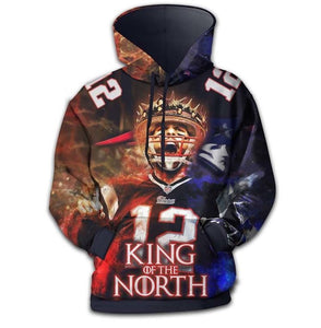 0d036755 NFL Sweatshirt – Tagged