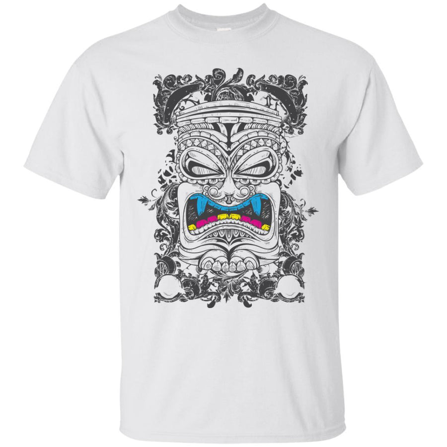 Totem Tshirt Ultra Cotton T-Shirt
