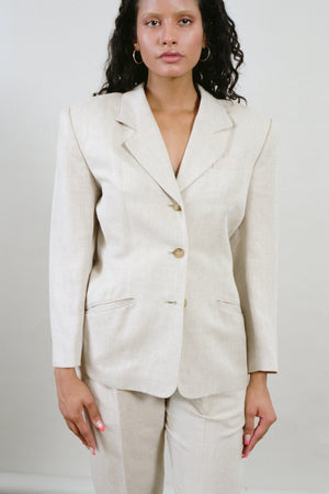 ALFRED by Alfred Sung Pant Suit