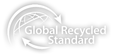 Global Recycled Standards