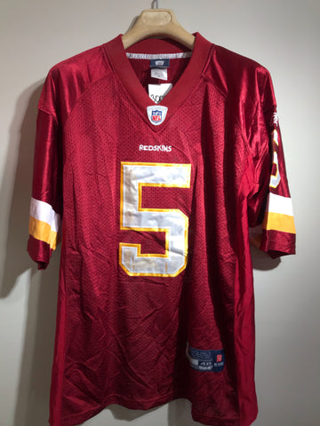 Redskins Forma