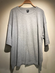 Oversize T shirt (one size)