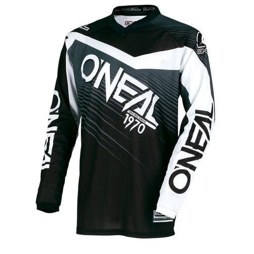 Cross Shirt Oneal Element Racewear 2018 Shirts