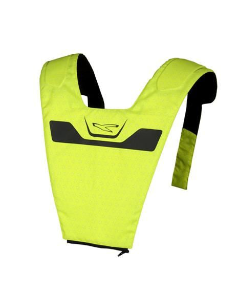Reflectie Vest Macna N Night Eye M Fluo