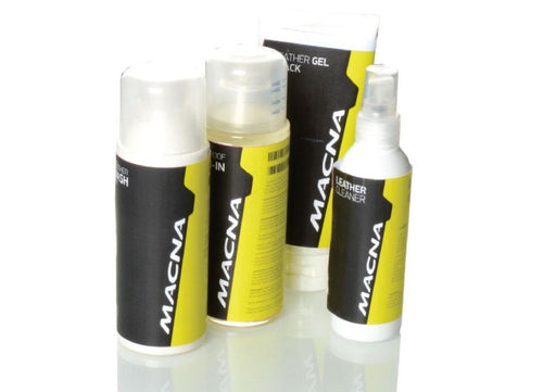Waterproof Wash In Macna 300 Ml Motor Accessoires En Onderdelen
