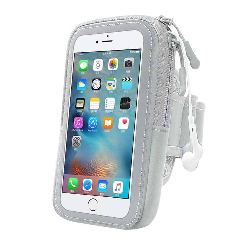 Sport Bags Phone Armband - Rosemary's Fitness Store