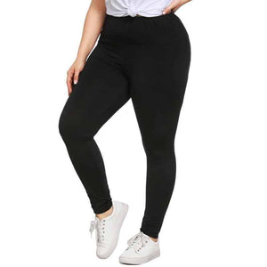 Women Yoga Pants - Rosemary's Fitness Store