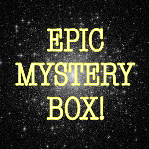 EPIC MYSTERY BOX