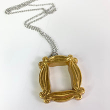 Load image into Gallery viewer, Besties Necklace!