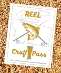 2020 Montana Reel Craft Pass