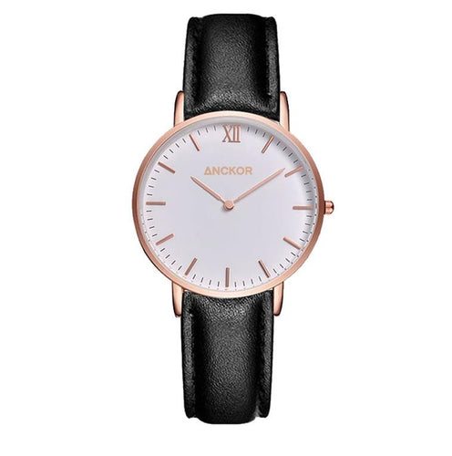 Anckor Classic Stanford 36mm