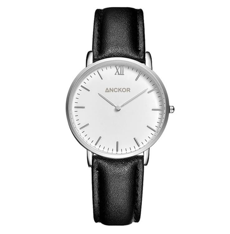 Anckor Classic Cambridge 36mm